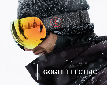 gogle electric